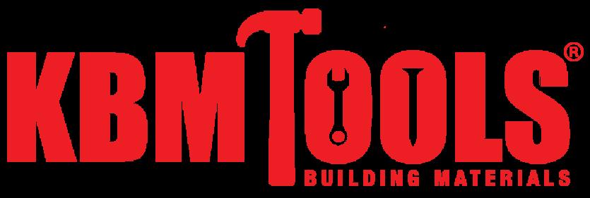 KBM Tools